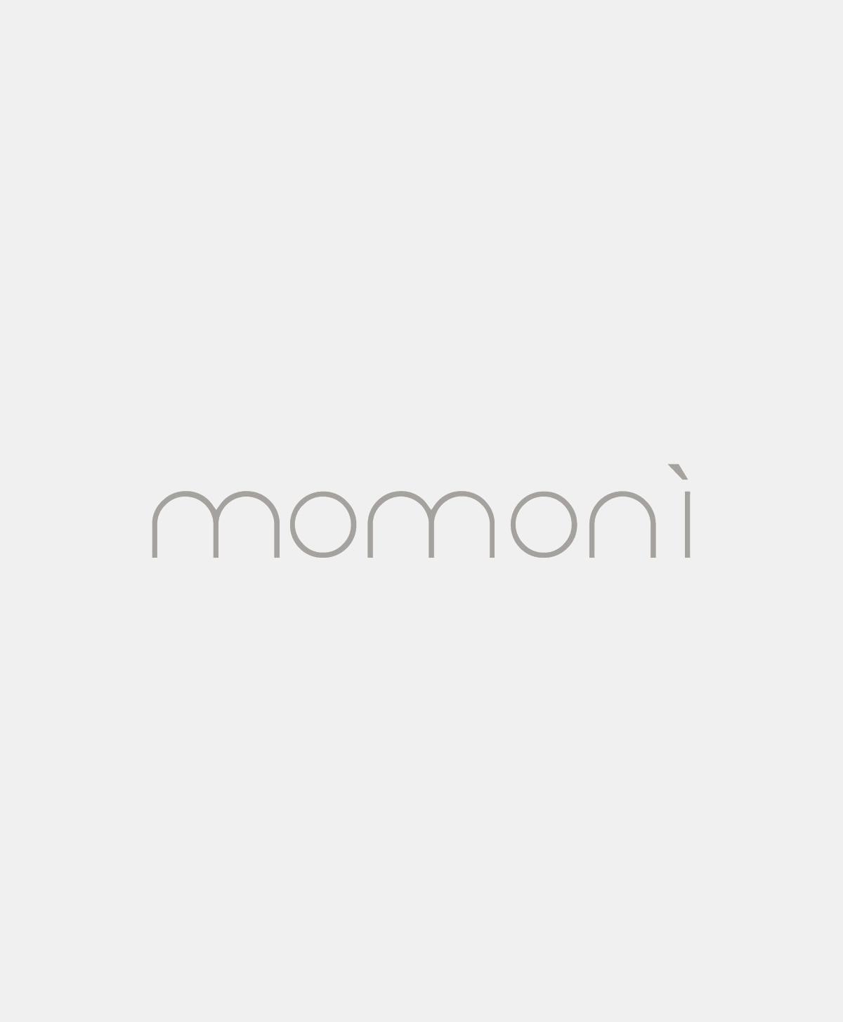 ROQUEFORT METAL CHAIN BRACELET - GOLD